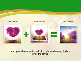 0000082486 PowerPoint Template - Slide 22