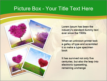 0000082486 PowerPoint Templates - Slide 23