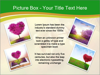 0000082486 PowerPoint Template - Slide 24