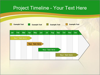 0000082486 PowerPoint Template - Slide 25