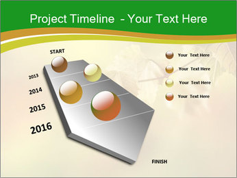 0000082486 PowerPoint Template - Slide 26
