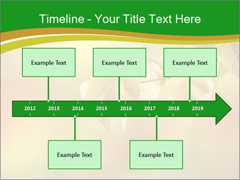 0000082486 PowerPoint Templates - Slide 28