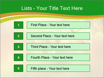 0000082486 PowerPoint Templates - Slide 3