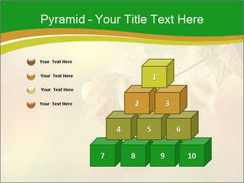 0000082486 PowerPoint Template - Slide 31