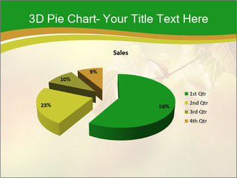 0000082486 PowerPoint Templates - Slide 35