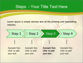 0000082486 PowerPoint Template - Slide 4