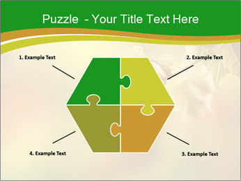 0000082486 PowerPoint Templates - Slide 40