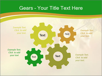 0000082486 PowerPoint Template - Slide 47