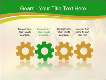 0000082486 PowerPoint Templates - Slide 48