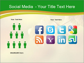 0000082486 PowerPoint Template - Slide 5
