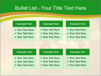0000082486 PowerPoint Templates - Slide 56