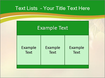 0000082486 PowerPoint Templates - Slide 59