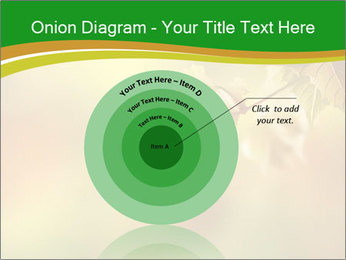 0000082486 PowerPoint Template - Slide 61