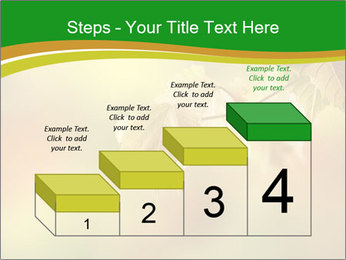 0000082486 PowerPoint Template - Slide 64