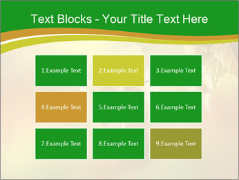 0000082486 PowerPoint Templates - Slide 68