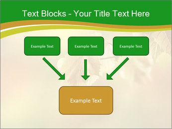 0000082486 PowerPoint Templates - Slide 70