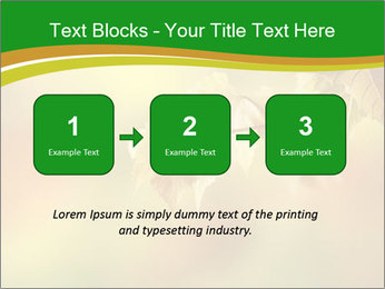 0000082486 PowerPoint Templates - Slide 71
