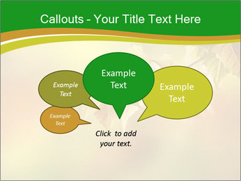 0000082486 PowerPoint Template - Slide 73