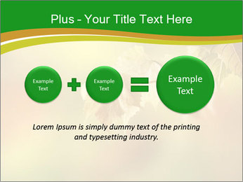0000082486 PowerPoint Template - Slide 75