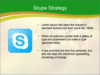 0000082486 PowerPoint Templates - Slide 8