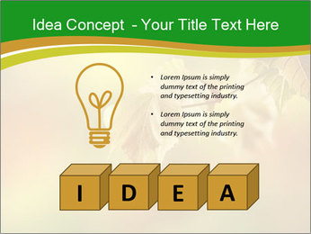 0000082486 PowerPoint Template - Slide 80