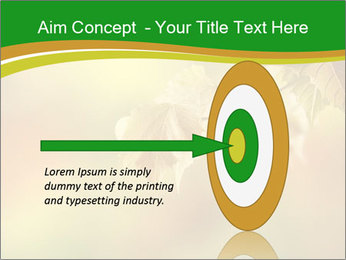 0000082486 PowerPoint Template - Slide 83