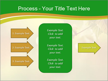 0000082486 PowerPoint Template - Slide 85