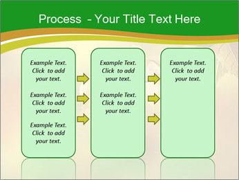 0000082486 PowerPoint Templates - Slide 86
