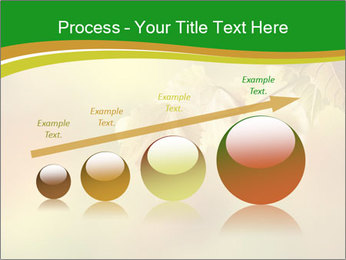 0000082486 PowerPoint Template - Slide 87