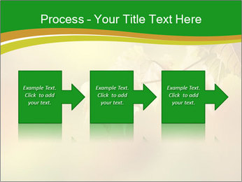 0000082486 PowerPoint Templates - Slide 88