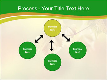 0000082486 PowerPoint Templates - Slide 91