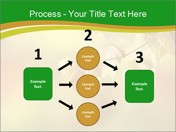 0000082486 PowerPoint Templates - Slide 92