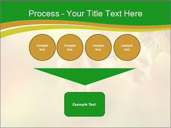 0000082486 PowerPoint Templates - Slide 93
