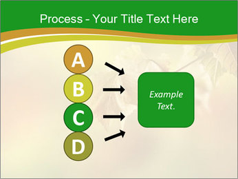 0000082486 PowerPoint Template - Slide 94