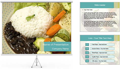 0000082487 PowerPoint Template
