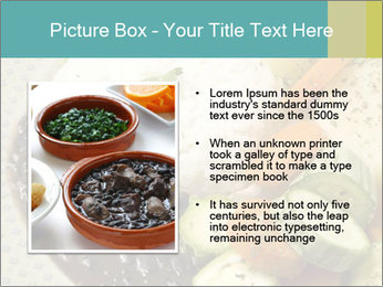 0000082487 PowerPoint Template - Slide 13