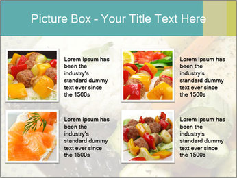 0000082487 PowerPoint Template - Slide 14
