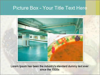 0000082487 PowerPoint Template - Slide 15