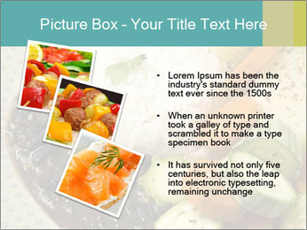 0000082487 PowerPoint Template - Slide 17