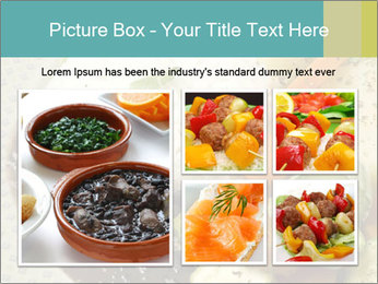 0000082487 PowerPoint Template - Slide 19