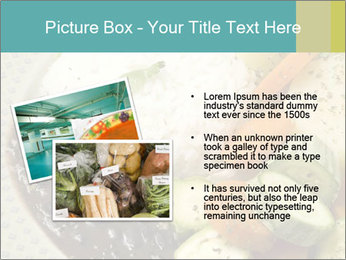 0000082487 PowerPoint Template - Slide 20