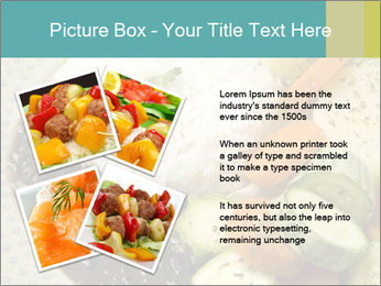 0000082487 PowerPoint Template - Slide 23