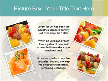 0000082487 PowerPoint Template - Slide 24