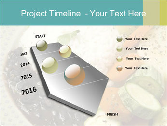 0000082487 PowerPoint Template - Slide 26