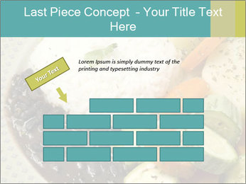 0000082487 PowerPoint Template - Slide 46