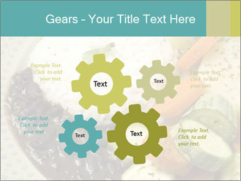 0000082487 PowerPoint Template - Slide 47