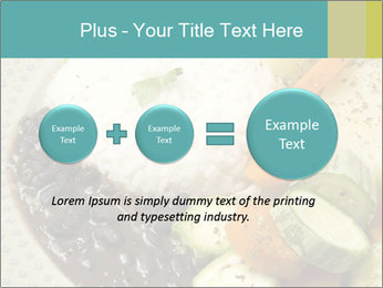 0000082487 PowerPoint Template - Slide 75