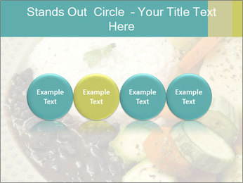 0000082487 PowerPoint Template - Slide 76