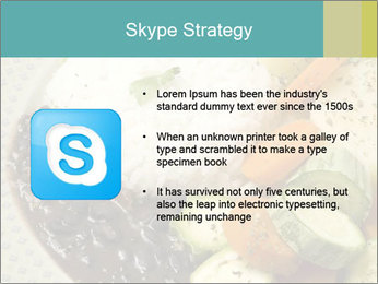 0000082487 PowerPoint Template - Slide 8