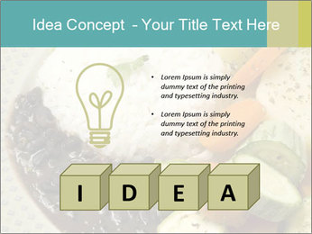0000082487 PowerPoint Template - Slide 80